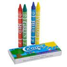 Restaurant Crayons