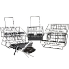 Airpot Racks / Stands