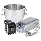 Avantco Mixer Parts and Accessories