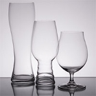 Beer Classics Spiegelau Glasses