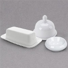 Butter Dishes / Servers