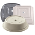 Cambro Versa Plate Covers