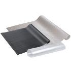Carpet Protection Floor Mats