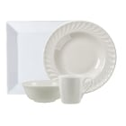 China Dinnerware