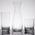 Classic Bar Spiegelau Glasses
