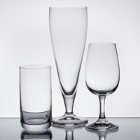 Classic Stolzle Glasses