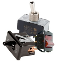 Coffee Maker Electronic Parts : Coffee Machine Controls and Electronic Components - WebstaurantStore
