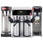 Coffee Machine Airpot Brewers