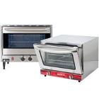 Countertop Convection Ovens