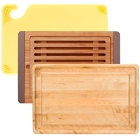 Bar Size Cutting Boards