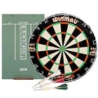 Darts, Dartboards, and Accessories