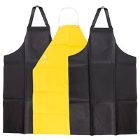 Dishwasher Aprons