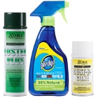 Dust Spray & Furniture Polish