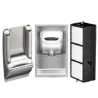 Electric Hand Dryer Parts and Accessories