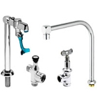 Faucet Parts and Accessories
