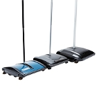 Floor Sweepers
