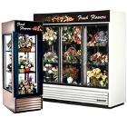 Floral Merchandisers