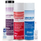 Food Grade Lubricants and Food Safe Lubricants