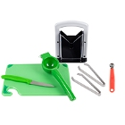 Food Preparation Tools