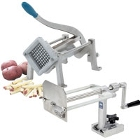 Heavy Duty Potato / Fry Cutters