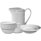 Homer Laughlin Kensington China Dinnerware