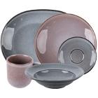 Homer Laughlin Brownfield China Dinnerware