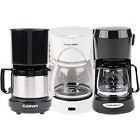 Hotel Room Coffee Makers