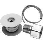 Hot Side Thermostat Accessories