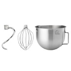 KitchenAid Mixer Accessories
