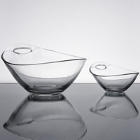 Libbey Practica Glass Dinnerware