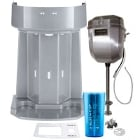 Milkshake Machine Parts and Accessories