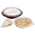 Pie Take-Out Containers