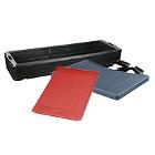 Portable Salad Bar Parts and Accessories