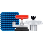 Pushers, Blades and Head Assemblies for Fruit / Vegetable Cutters and Dicers