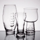 Specialty Beer Glasses
