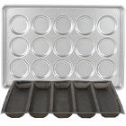 Specialty Bread Loaf Pans