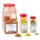 Spice Blends