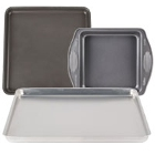 Square / Rectangular Cake Pans