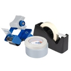 Tape & Tape Dispensers