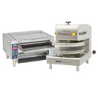 Tortilla Presses and Tortilla Grills