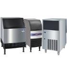 Undercounter Ice Machines