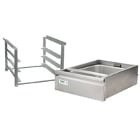 Work Table / Equipment Stand Drawers and Accessories