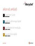 574E51530 manual