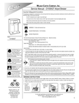 D1 Manual