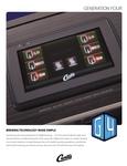 ThermoPro Spec Sheet