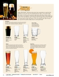 Libbey Beer Glass Info