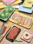GEN500_SupermarketTrays