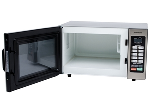 sharp microwave reviews nz
