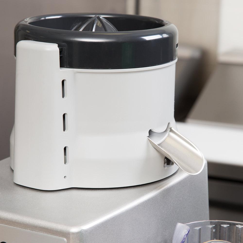 robot coupe 27396 cuisine kit. Black Bedroom Furniture Sets. Home Design Ideas