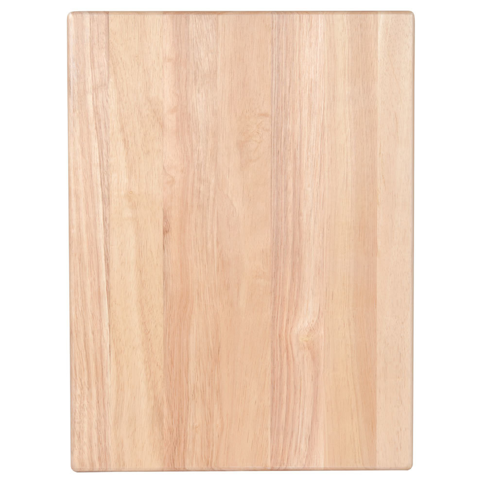 Wooden Cutting Boards ~ Wood cutting board quot